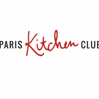 Paris Kitchen Club