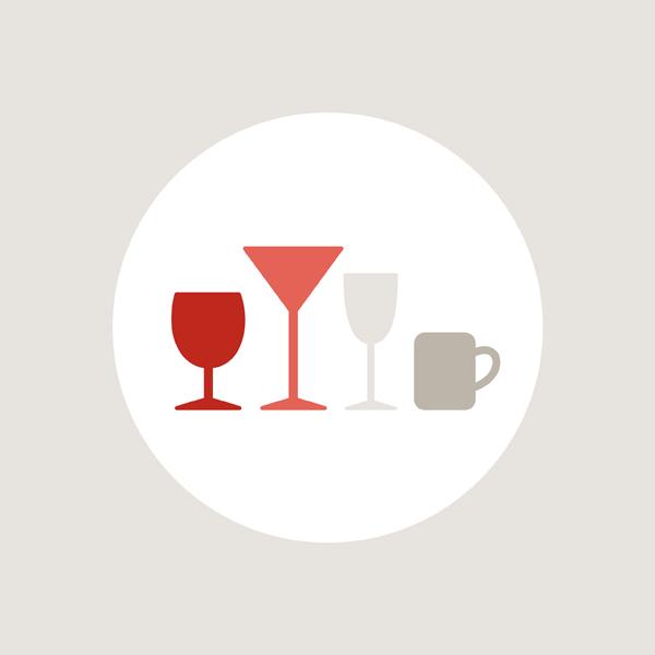 punch froid au melon et la menthe recette par charlie lafond paris kitchen club. Black Bedroom Furniture Sets. Home Design Ideas
